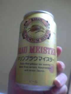 ビール09