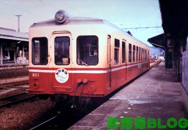 ノスタルジック片上鉄道02